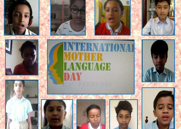 mothers-language-day (2)